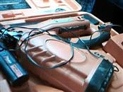 PASLODE CF325 30 Degree Framing Nailer
